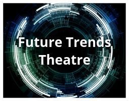 Future Trends Theatre button 2